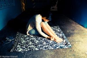 Jill-pray