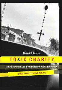 book_toxiccharity