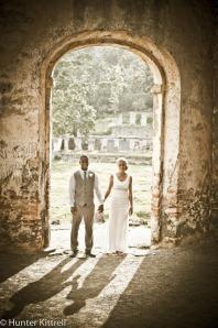 0f04d-chery-wedding-sans-souci-palace28of38