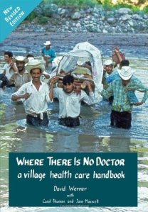 0009260_where-there-is-no-doctor