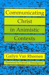 communicating-christ-in-animistic-contexts_168_257