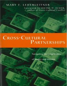 Cross-Cultural Partnerships Cover_0