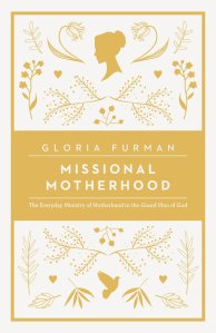 missionalmotherhood