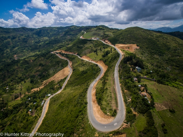 mountain-roads-haiti-sep-2016-1-of-1
