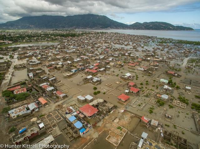 cap-haitien-flood-madeline-1